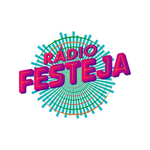 Radio Festeja