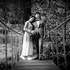 Wedding photographer Sergey Plotnikov (SergeiPlotnikov). Photo of 13.01.2017
