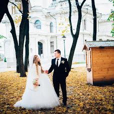Wedding photographer Sergey Sadokhin (SadokhinSergei). Photo of 20.01.2018