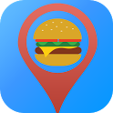 MealSteals icon