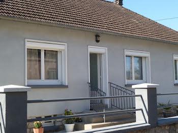 maison à Chalette-sur-loing (45)