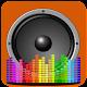 Katy Perry - Hey Hey Hey (app)