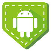 Pocket Programming - Android