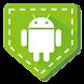 Pocket Programming - Android編 Android