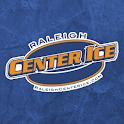 RALEIGH CENTER ICE icon