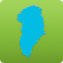 Future Greenland 2015 icon