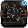 Goats or Ti.. file APK for Gaming PC/PS3/PS4 Smart TV