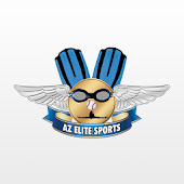 AZ Elite Sports and Gym