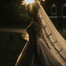 Wedding photographer Lazaro Casas (lazarocasas). Photo of 05.07.2017