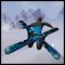 Ski Freestyle Mountain 1.02 Apk