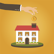 Real Estate Investment Ideas