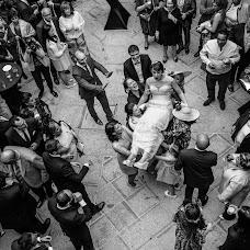 Свадебный фотограф Miguel angel Muniesa (muniesa). Фотография от 05.12.2017