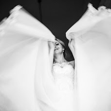 Wedding photographer Irina Valakh (valakhphotograph). Photo of 06.09.2016