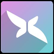Linox - Icon Pack