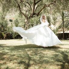 Wedding photographer Pankkara Larrea (pklfotografia). Photo of 12.03.2018