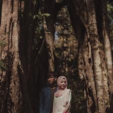 Wedding photographer Joey Rahim (Joeyrahim). Photo of 29.09.2018
