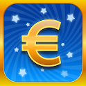 EuroMillions Results ⭐️⭐️ icon