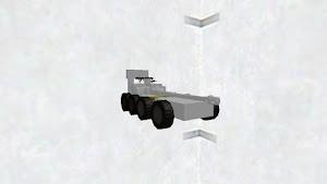 超重戦車エレファント2