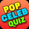 Pop Celeb Quiz: Funny Pictures icon