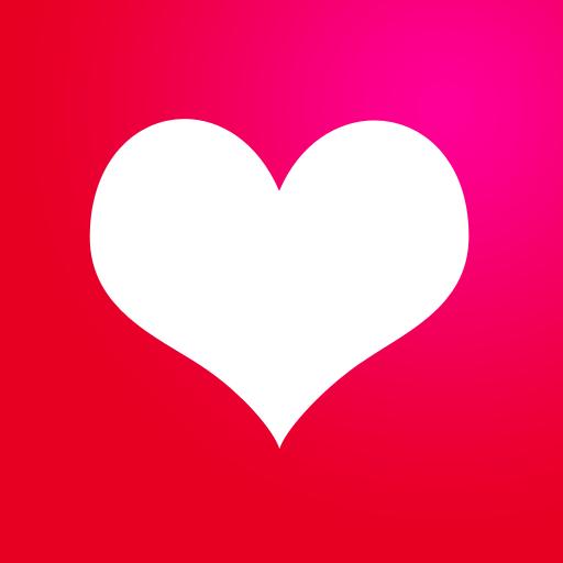 το προξενιό της καρδιάς και της ψυχής
