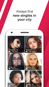 MyDates – The best way to find long lasting love 3