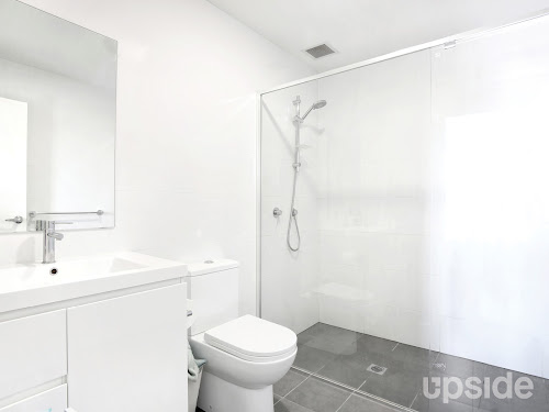 Photo of property at 108/425 Liverpool Road, Ashfield 2131