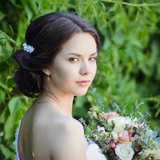 Wedding photographer Olesya Karakulova (Fishka). Photo of 20.06.2016