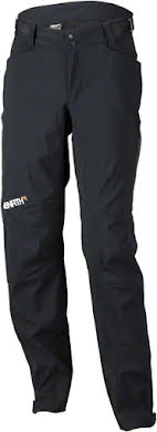 45NRTH Naughtvind Winter Cycling Shell Pant