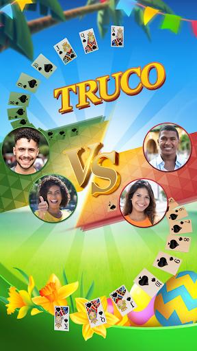 Truco Paulista - Mineiro - ZingPlay apkdebit screenshots 3