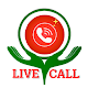 Download Live Call For PC Windows and Mac