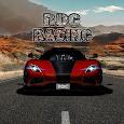 RdcRacing icon