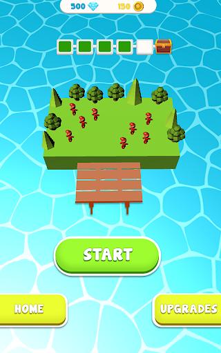 Offline Trivia Game – Free Quiz Games 2020 1.2 screenshots 2