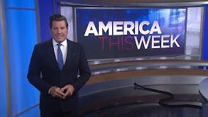 America This Week thumbnail