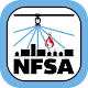 National Fire Sprinkler Assoc. Download for PC Windows 10/8/7