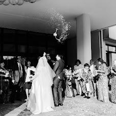 Wedding photographer Vera Scherbakova (Vera007). Photo of 02.12.2017
