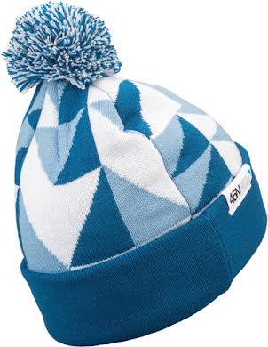 45NRTH Scandi Pom Hat alternate image 0