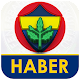 Download Fenerbahçeliler İçin Güncel Haberler For PC Windows and Mac