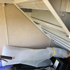 ヴェルファイア AGH30W ZAエディション ゴールデンアイズのカスタム事例画像 ヴェルおさんの2020年10月04日13:10の投稿