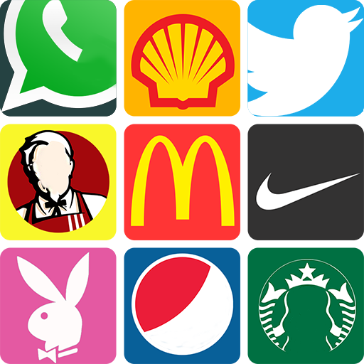 Logo Quiz World - Apps on Google Play