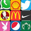 Logo Quiz World download