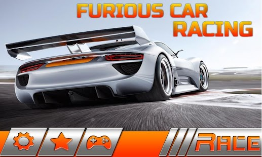 Image result for Furious Car Racing android