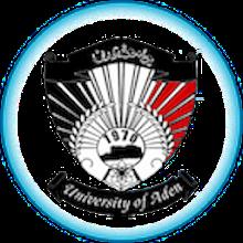 بوابة التنسيق - جامعة عدن Download on Windows
