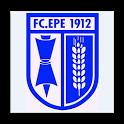 Fc Epe 1912 App icon