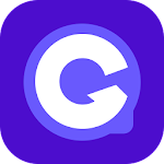 Goolors Elipse - icon pack v3.2.9