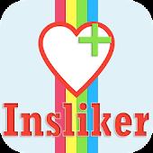 Tải Game Insliker