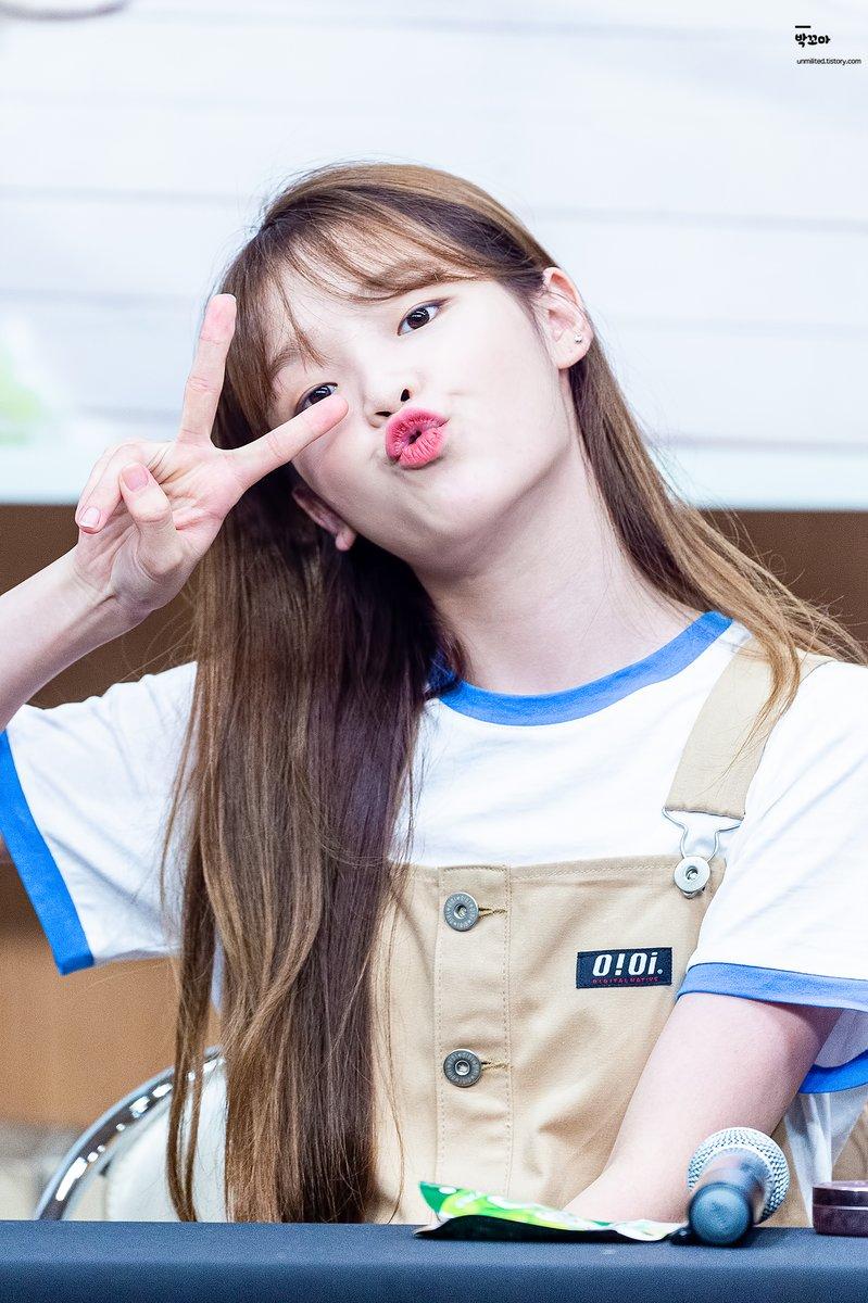 seunghee4