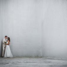 Wedding photographer Aleksandr Borovskiy (Licsiren). Photo of 26.05.2013