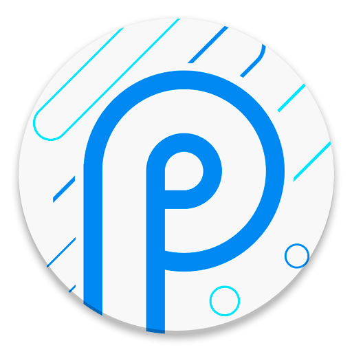 Pixel pie icon pack - free pixel icon pack Icon