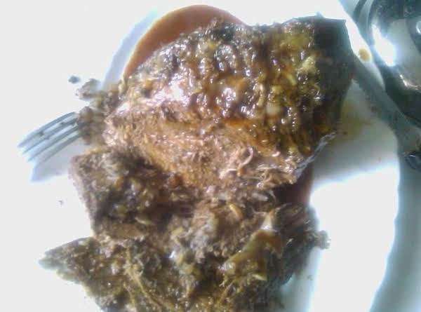 Rosemary Roast Drowing In Jd Recipe