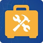 ACIK Inventory Icon